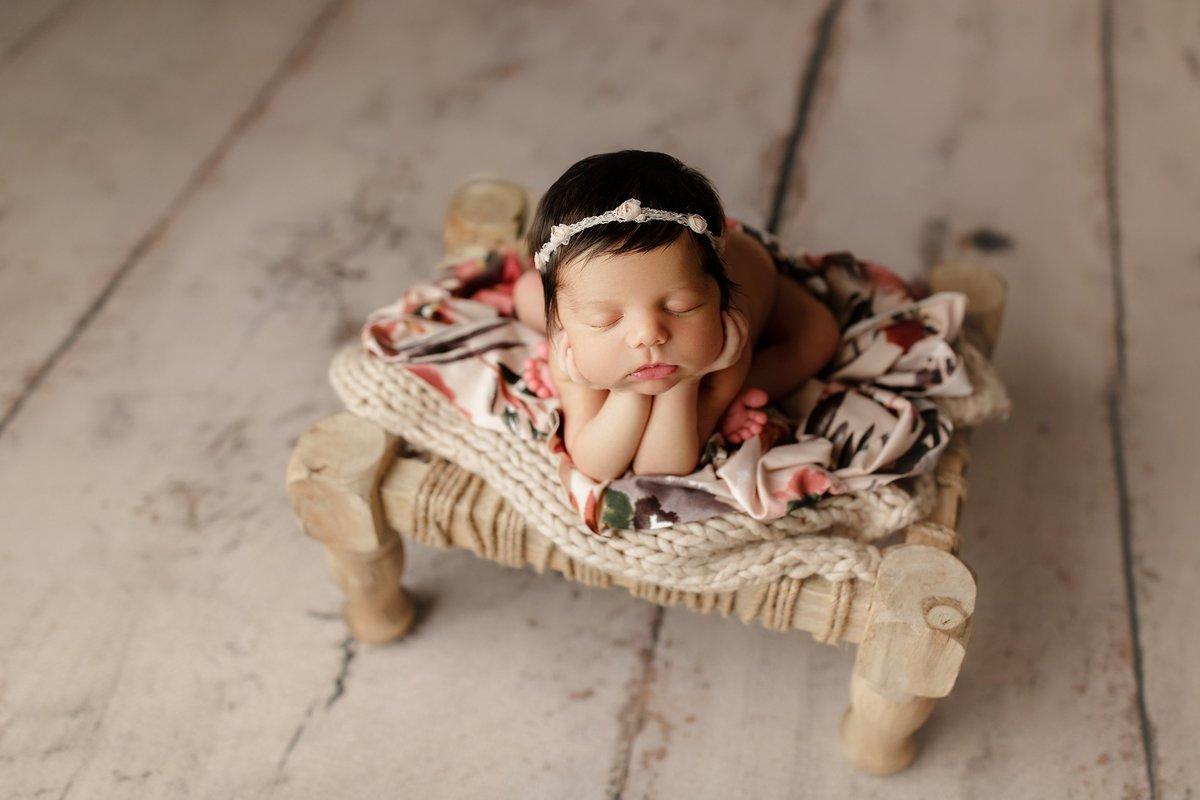 connecticut_ct_newborn_photographer_0176