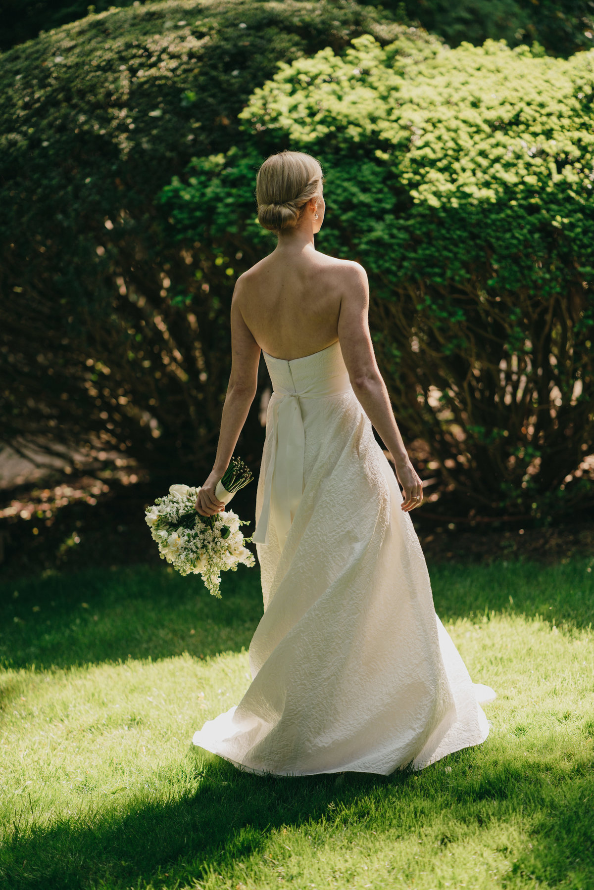 hamptons_wedding_baker_house0056