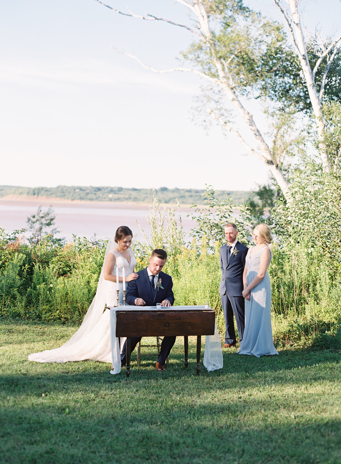 Jacqueline Anne Photography - Nova Scotia Backyard Wedding-71