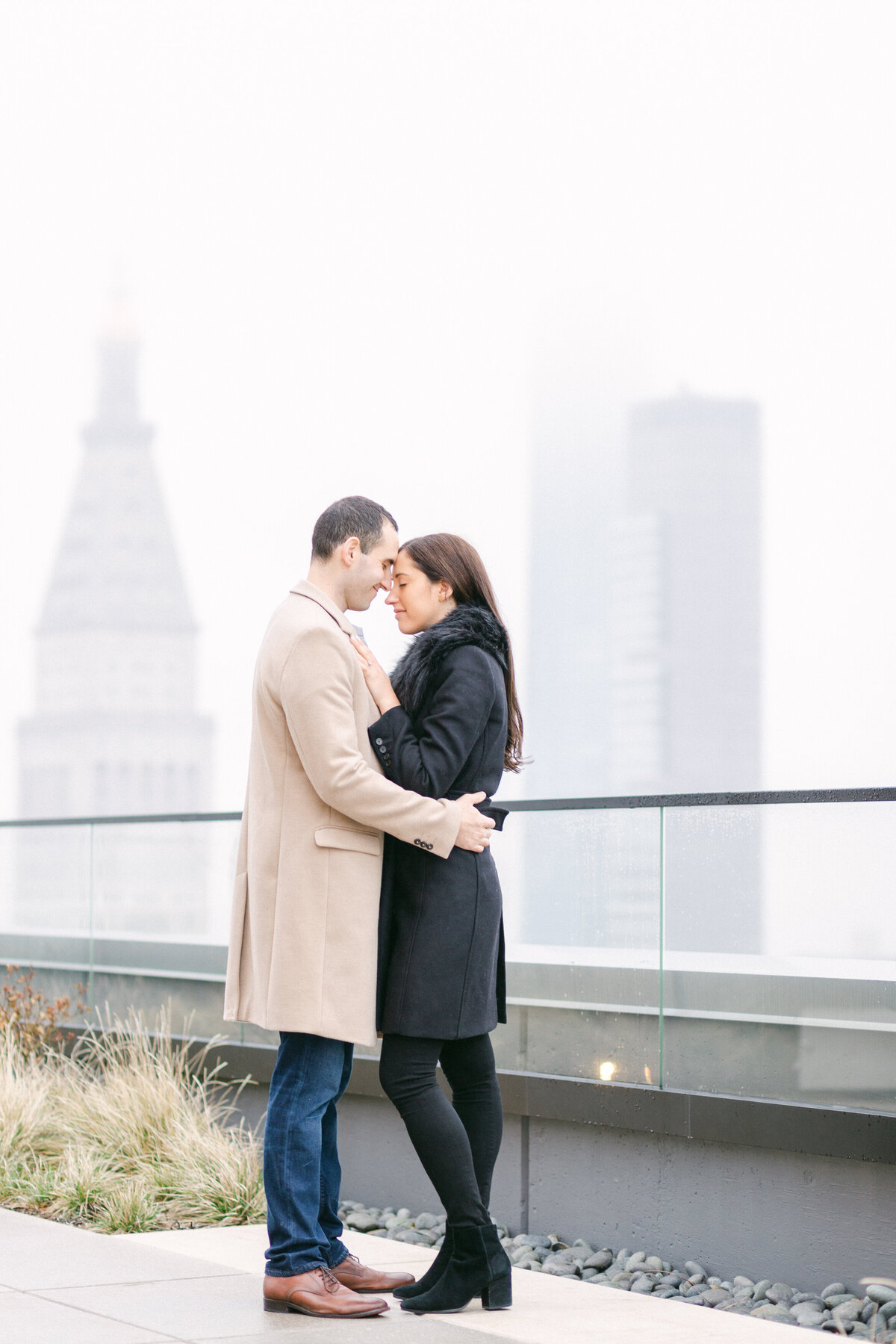 NW_romantic-spring-nyc-engagement--2