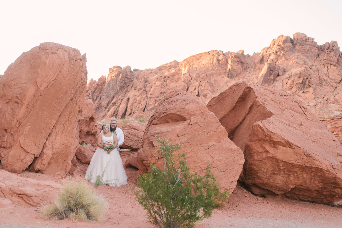 (WEB)Malayna+QuentynWed_photosbyTheEmerics-248