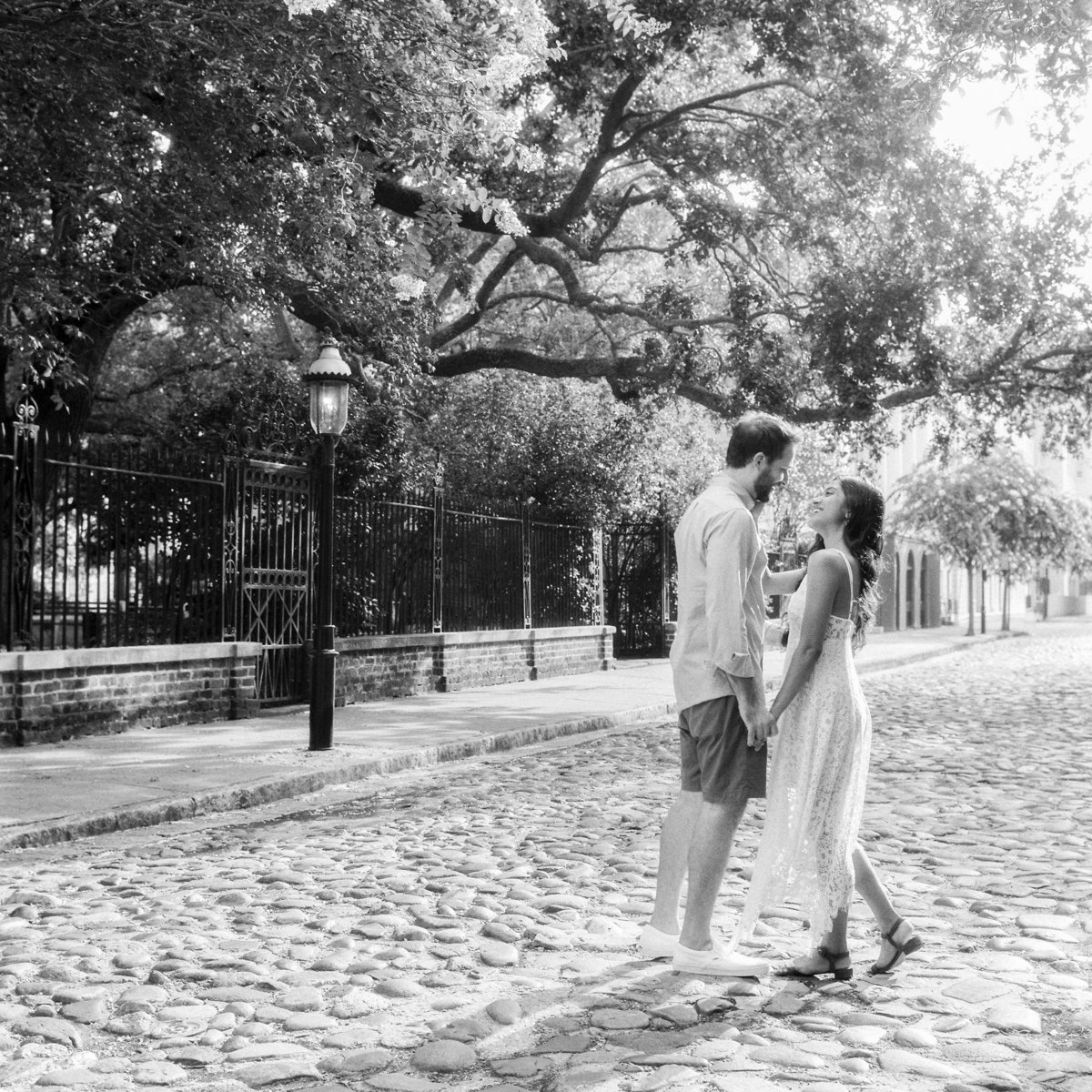 engagement-photos-in-charleston-philip-casey-11