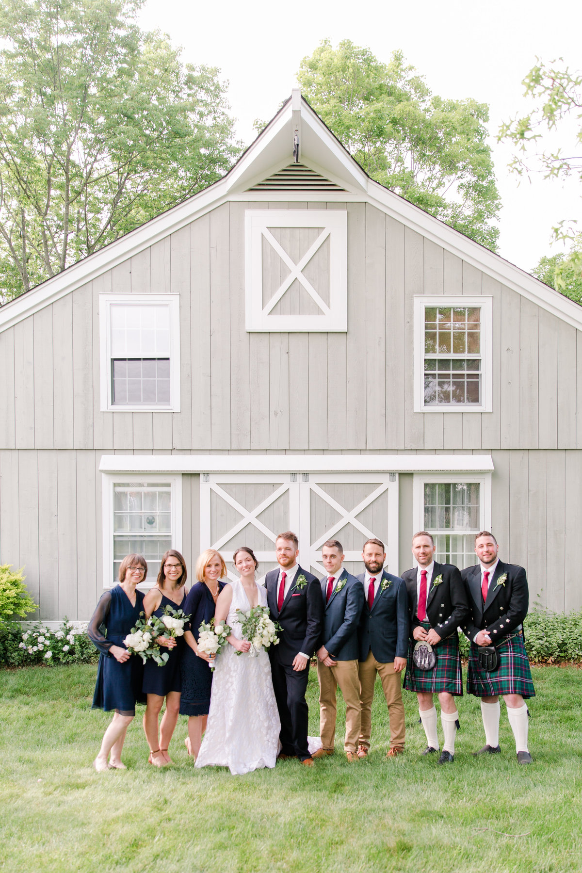 LaurenKearns_BackyardWedding-22