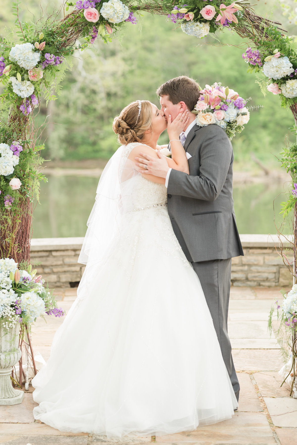 Belinda Jean Photography Weddings-6-3