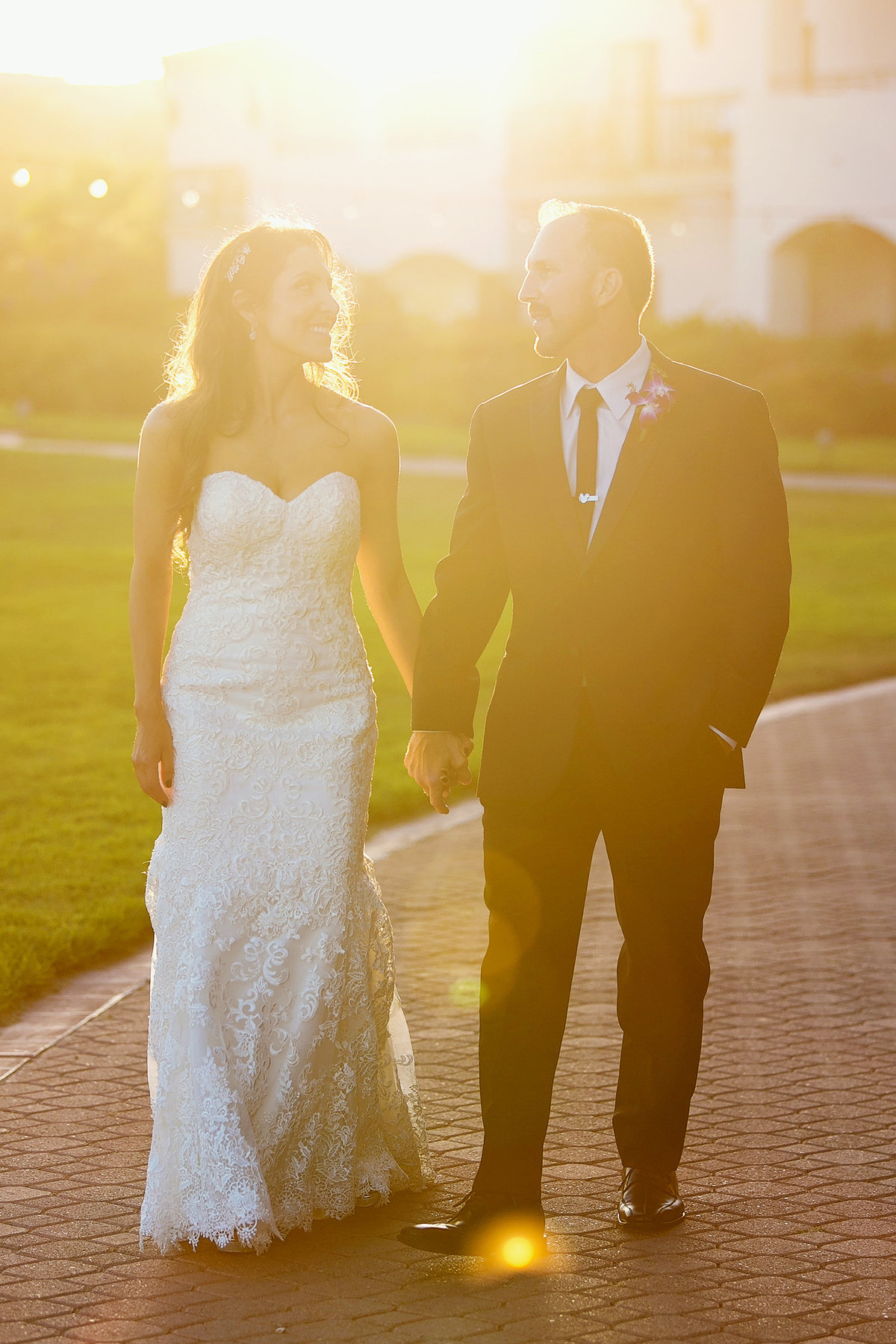 099-fess-parker-doubletree-resort-wedding-photos-jacqueline-michael