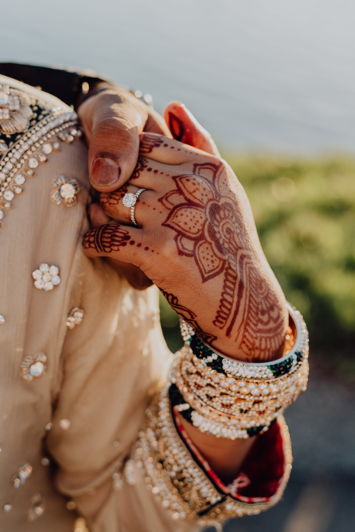 Sunshine_Shannon_Photography_Indian_Wedding_San_Francisco-4614
