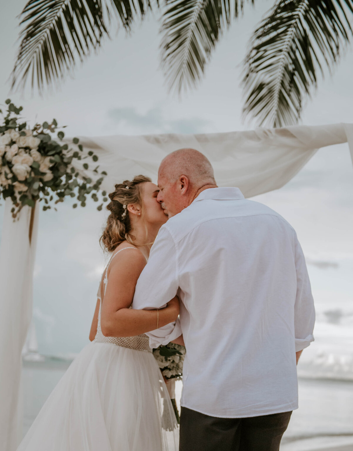 isla-mujeres-wedding-photographer-guthrie-zama-mexico-tulum-cancun-beach-destination-1018