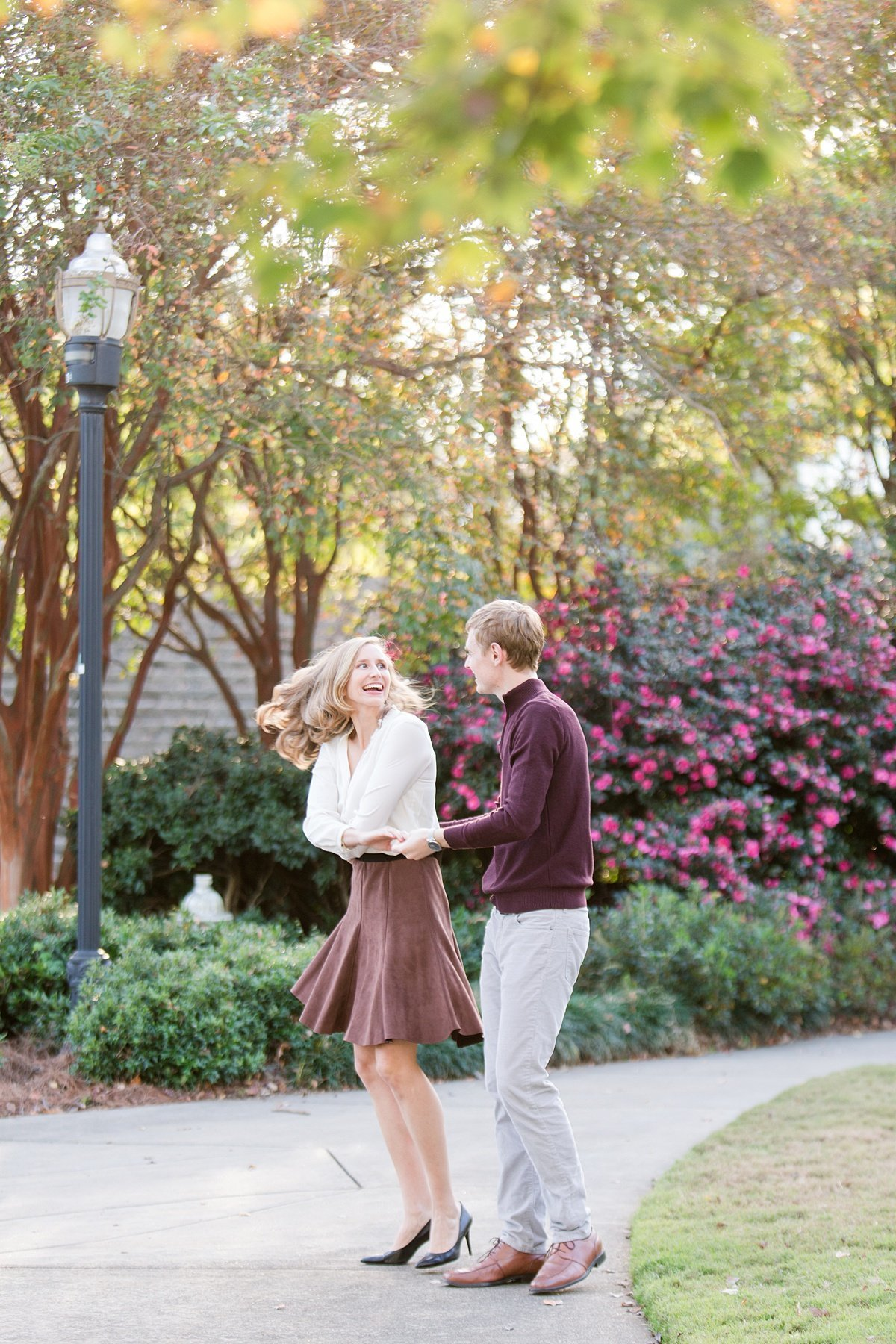 Piedmont Park-Atlanta-Engagement-Photos--6