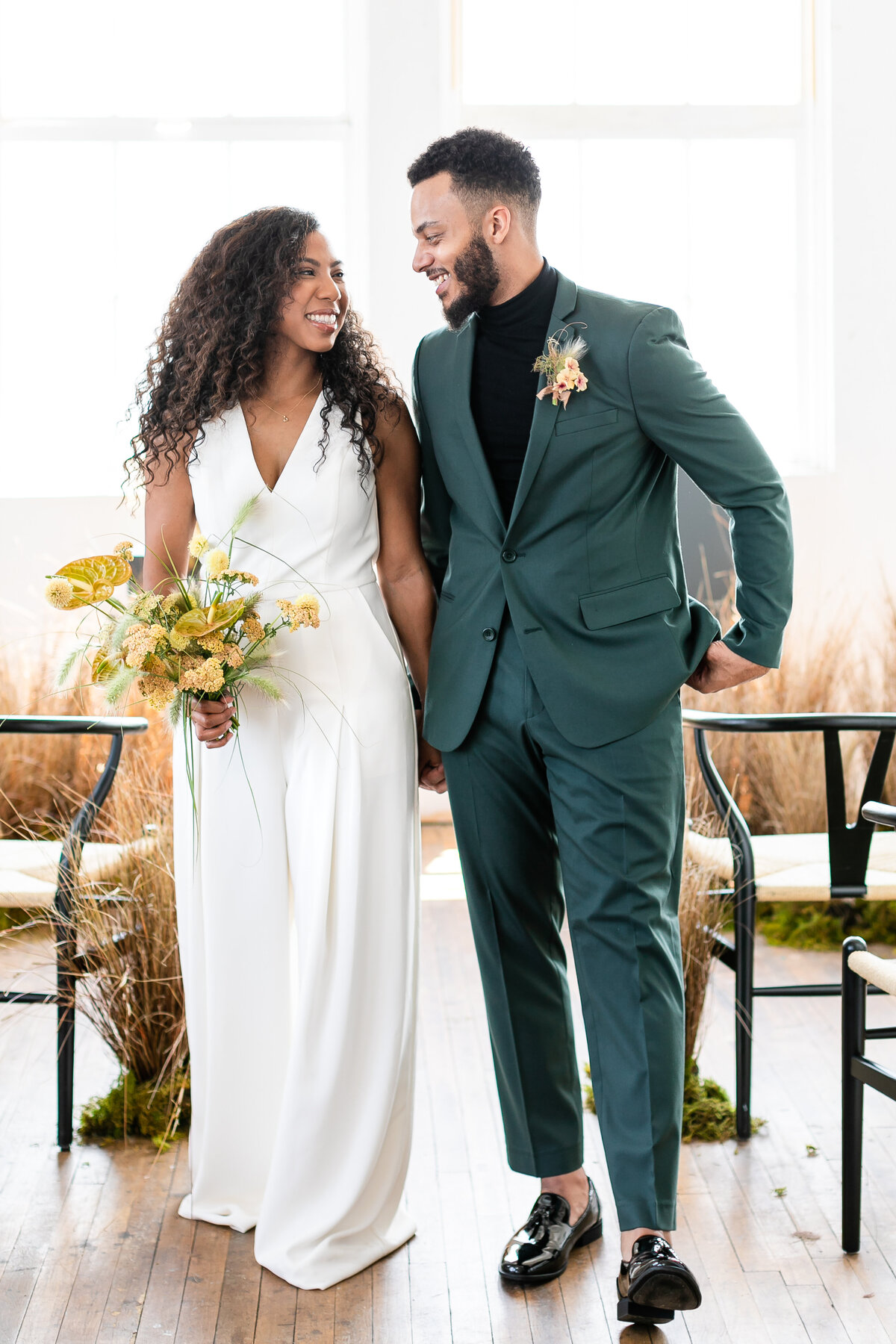 Bold_Minimalist_Editorial_Styled_Wedding-31