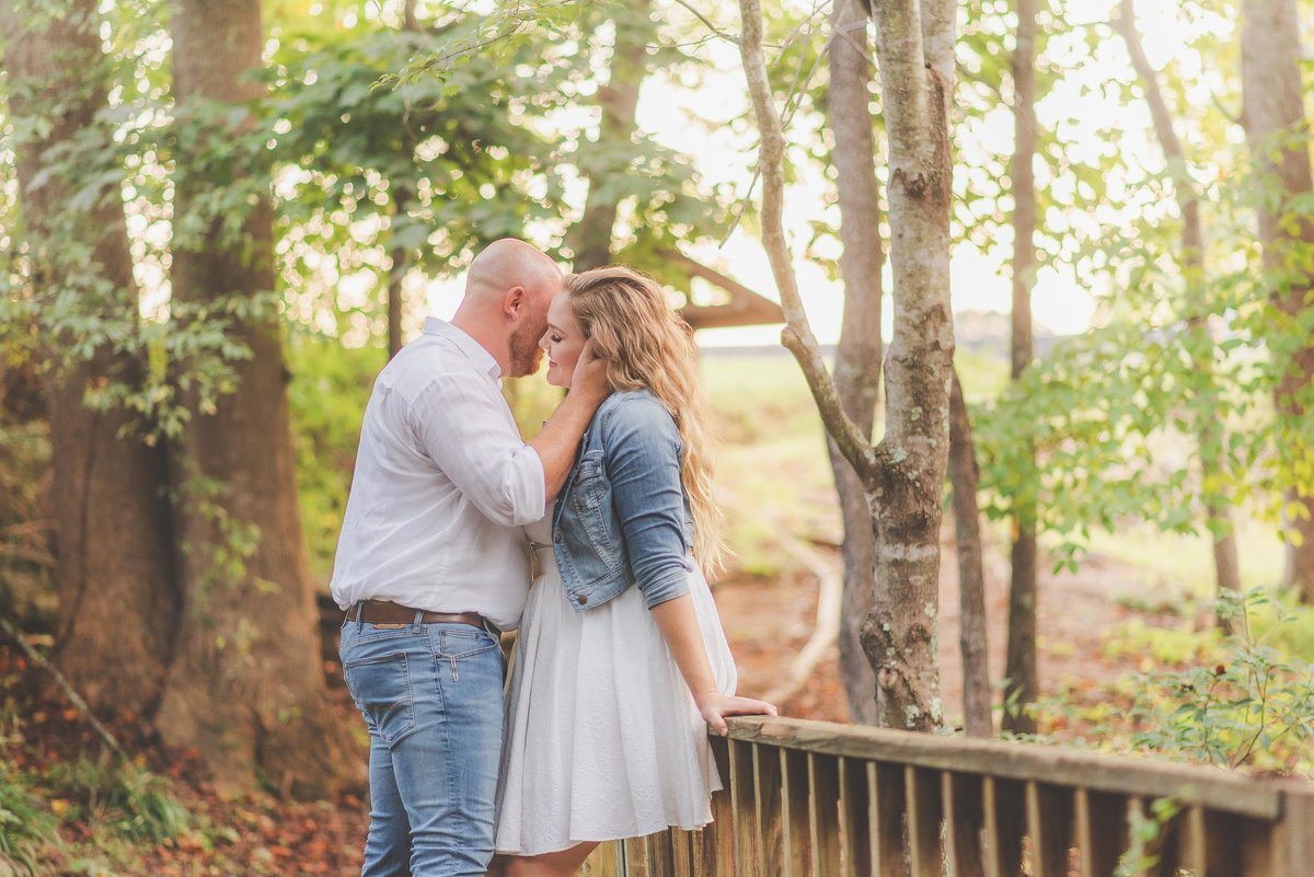 wv and nc wedding boudoir photographer outdoors mountain beckley wv bridal-11