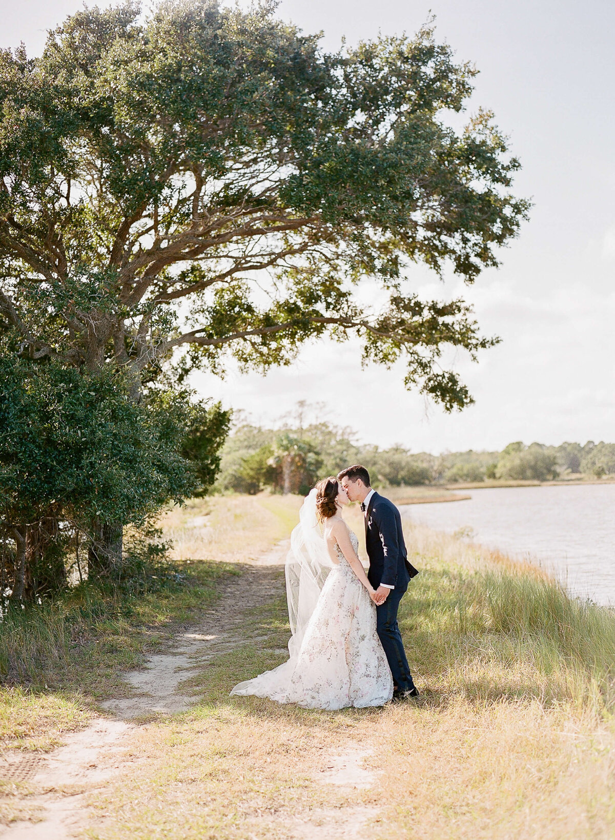 kiawah-river-wedding-clay-austin-photography-25