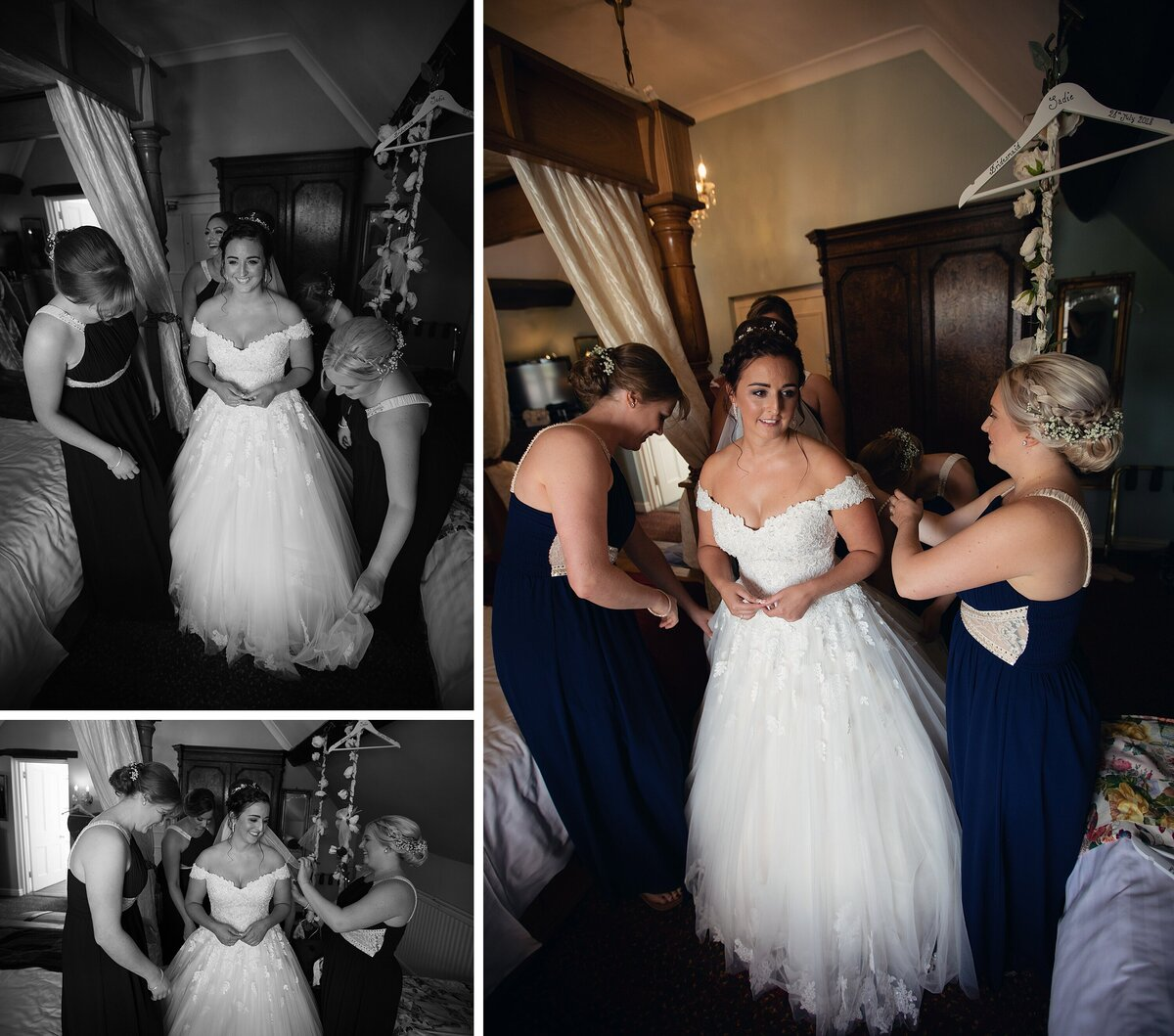 blog-linzi&dan-hundredhouse48