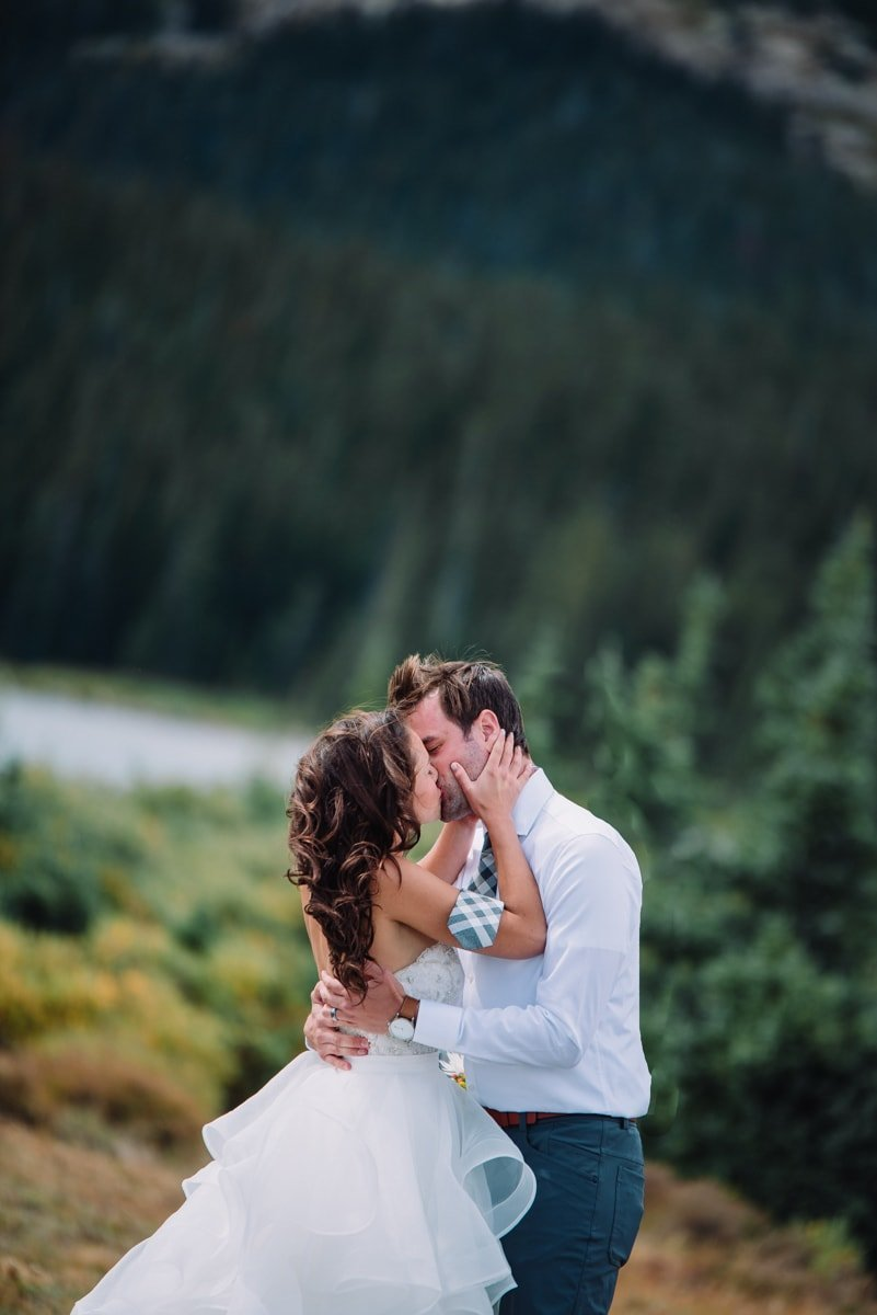 Colorado_First_Kiss_wedding_photography (1 of 1)-min
