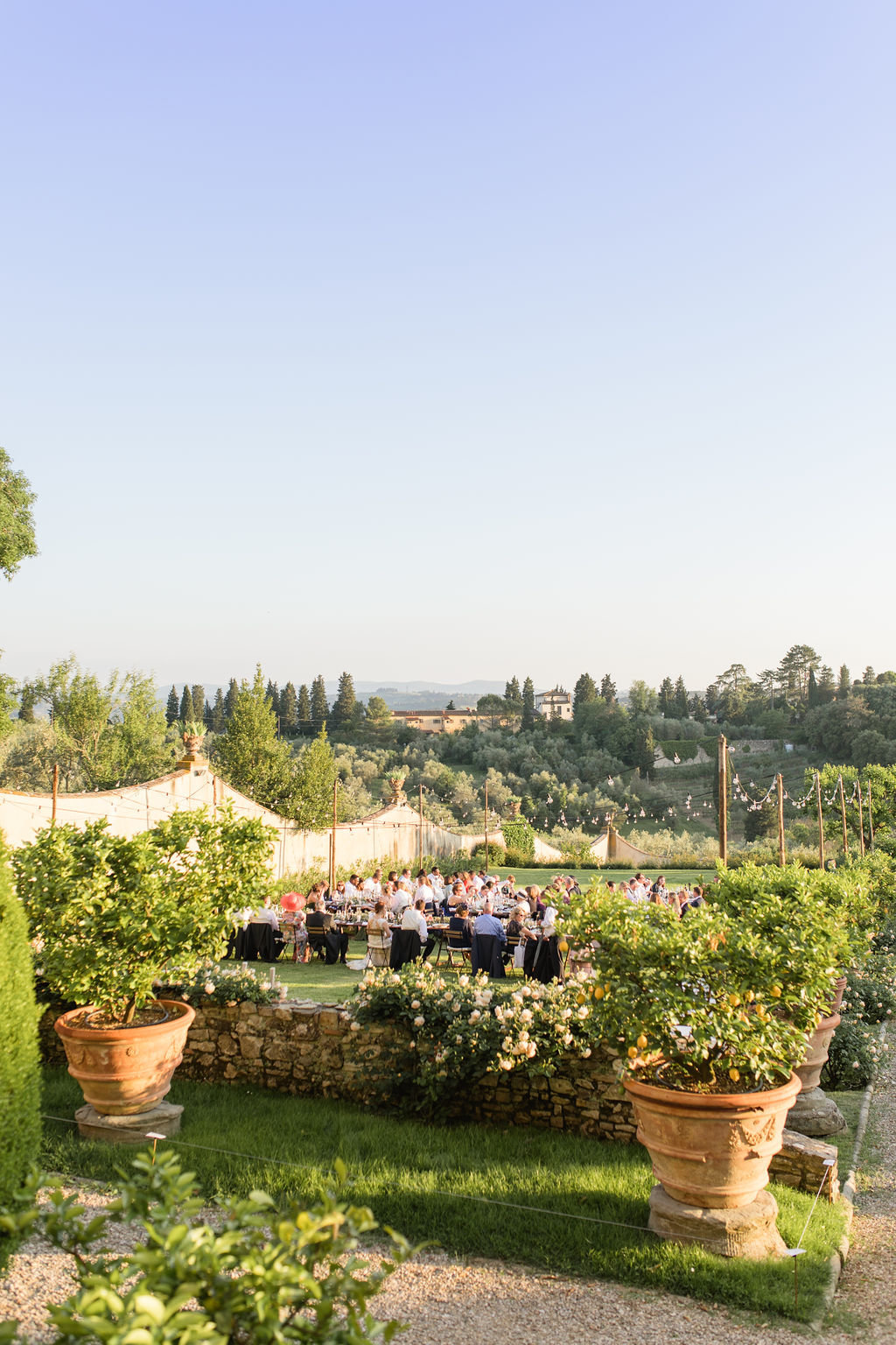 villa-medicea-lilliano-tuscany-wedding-photographer-roberta-facchini-photography-150