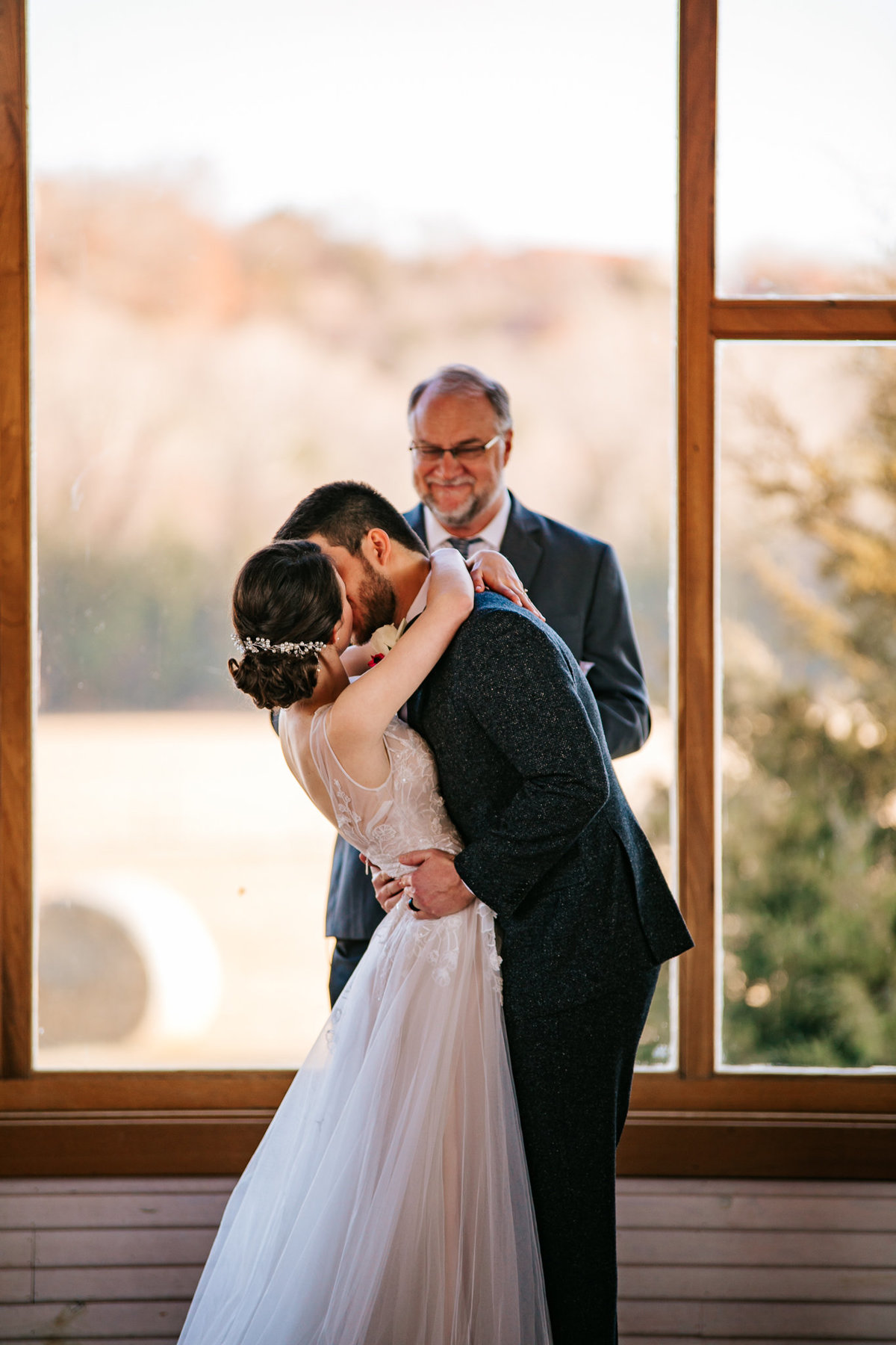 madeline_c_photography_dallas_wedding_photographer_megan_connor-70