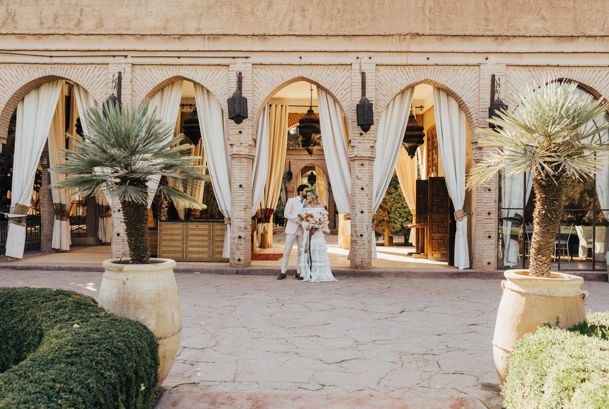 Rebecca Carpenter Photography Marrakesh-1