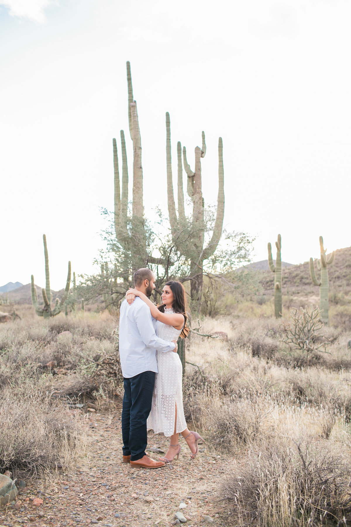Phoenix-Arizona-Wedding-Photographer-23