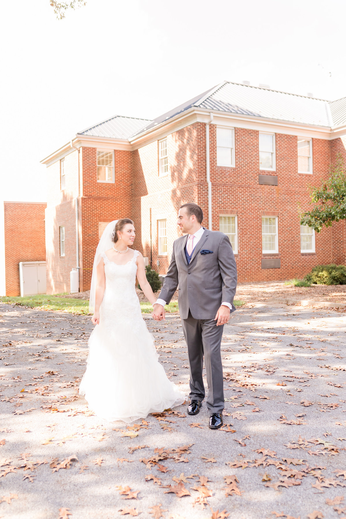 HGP-Emily and Brian-Formals (25 of 244)