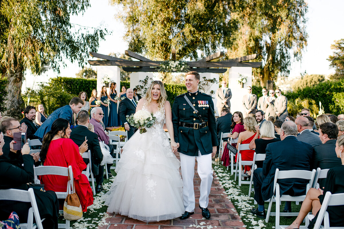 Garden Estate Weddings San Diego Photographer-89
