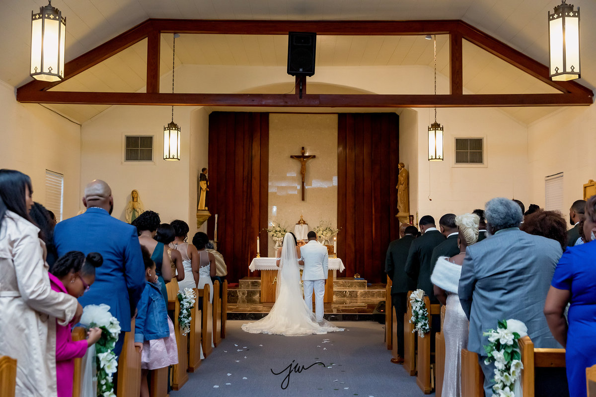 new-orleans-best-african-american-wedding-photographer-james-willis-23