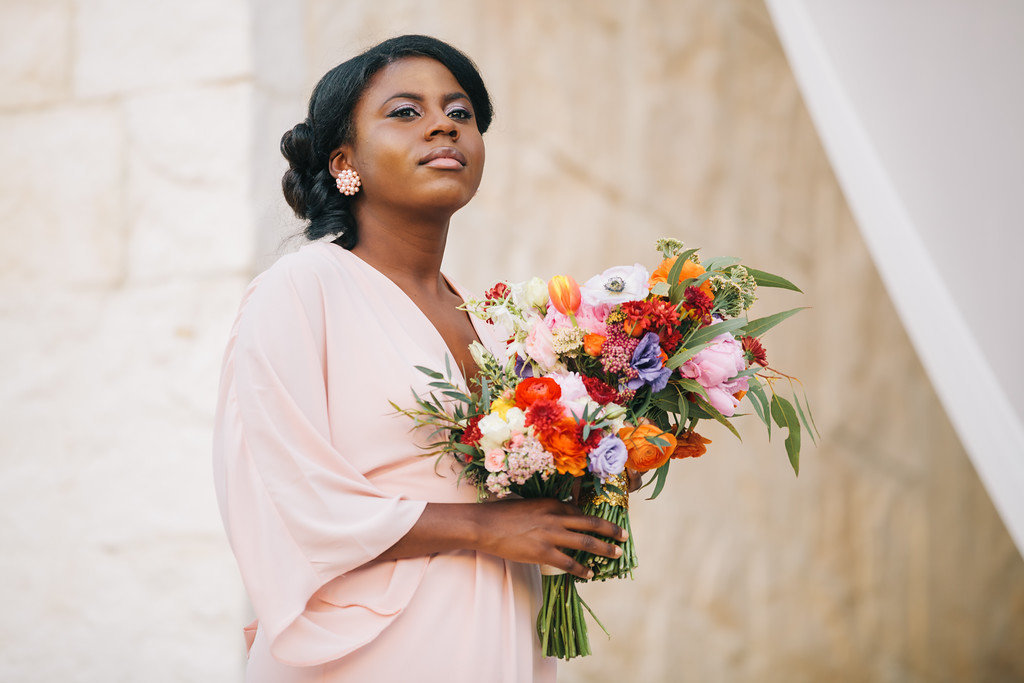 Tropical_cancun_wedding_Taylor_Hov_Erika_Layne-4166-XL