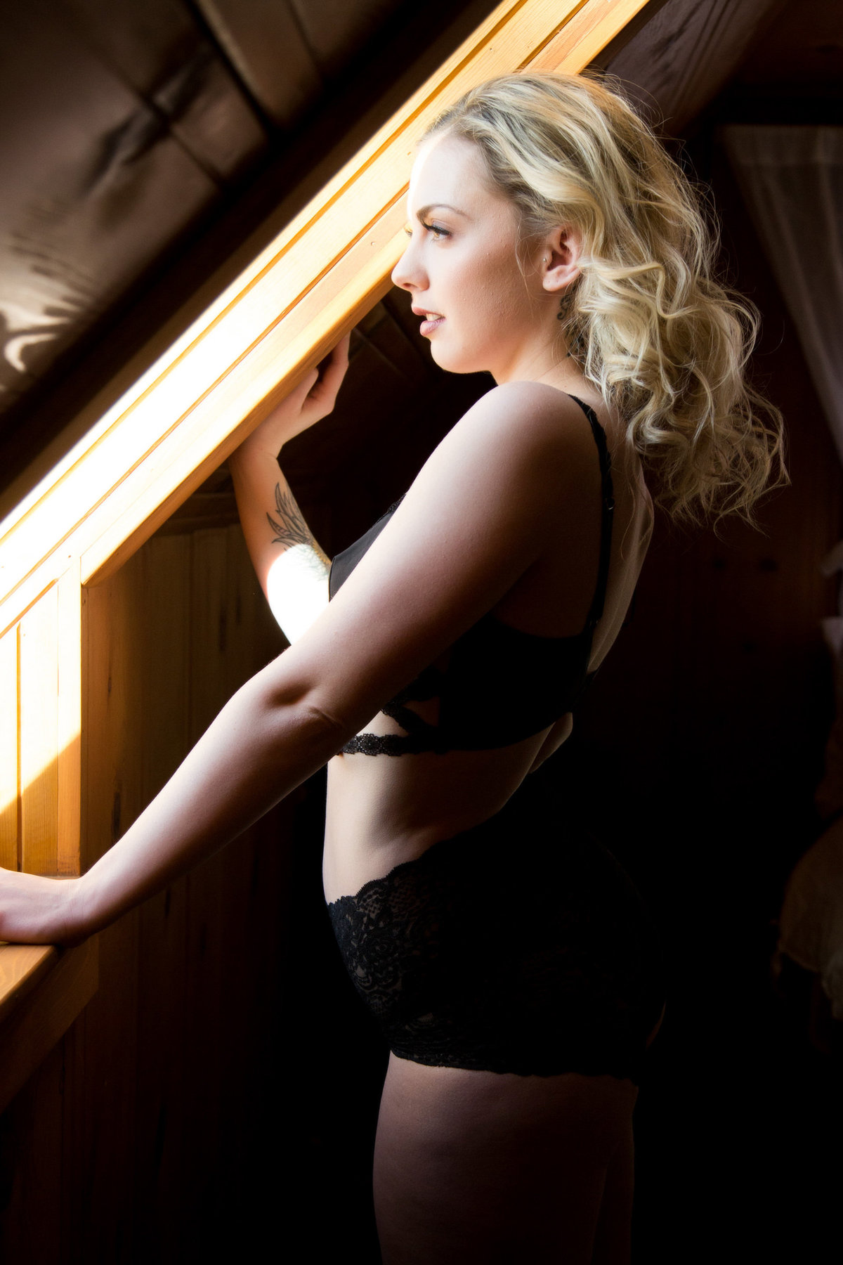 Someplace Images- Reno Boudoir Photographer0017