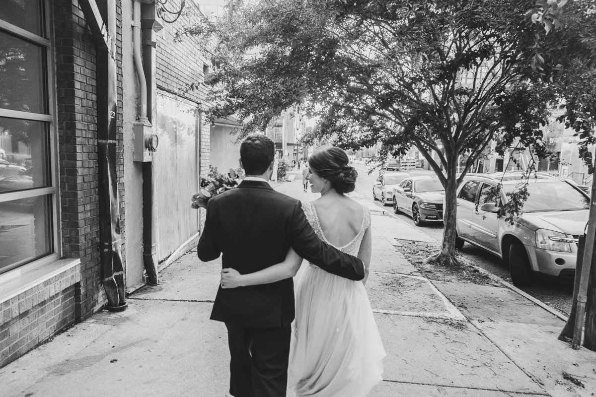 dowtown-raleigh-wedding-vita-vite-Katie&Sam-6529-2