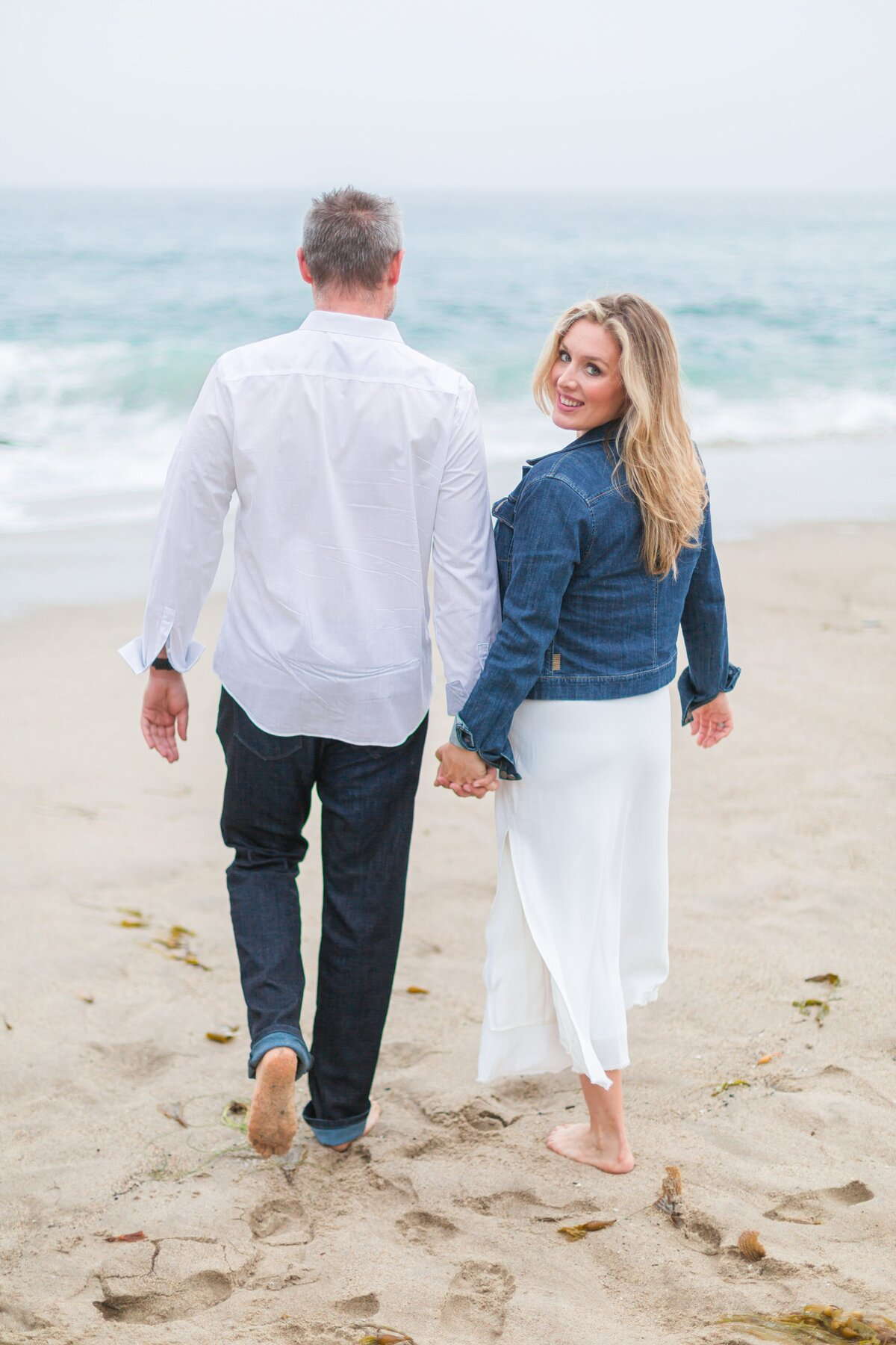 Westward-Beach-Malibu-Engagement-Session-0012