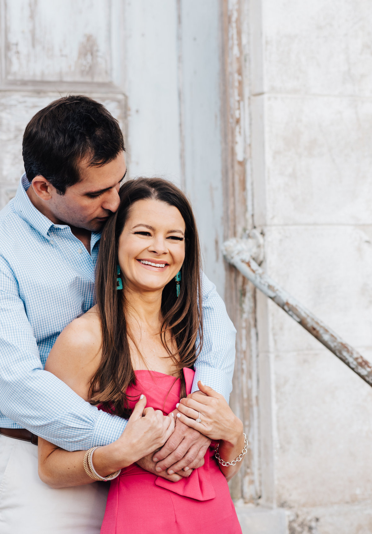 NEW ORLEANS_ENGAGEMENT_40