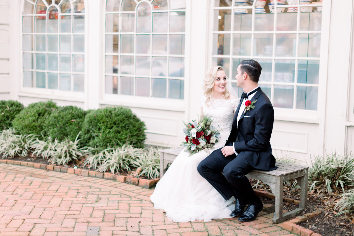 Mount-Vernon-Inn-Restaurant-Wedding-2018_B5B8912