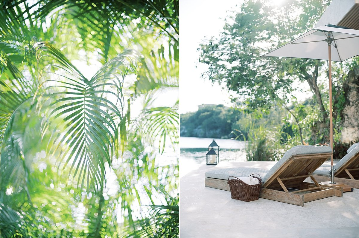 Rosewood.mayakoba.wedding.tulum.mexico36