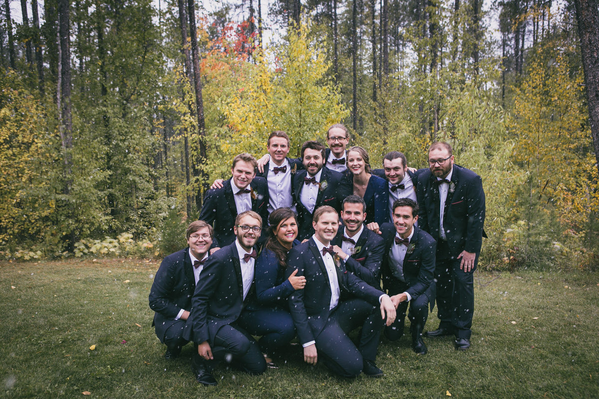 Jennifer_Mooney_Photography_Abbey_Stephen_Fall_Winter_Glacier_Park_Elopement-120
