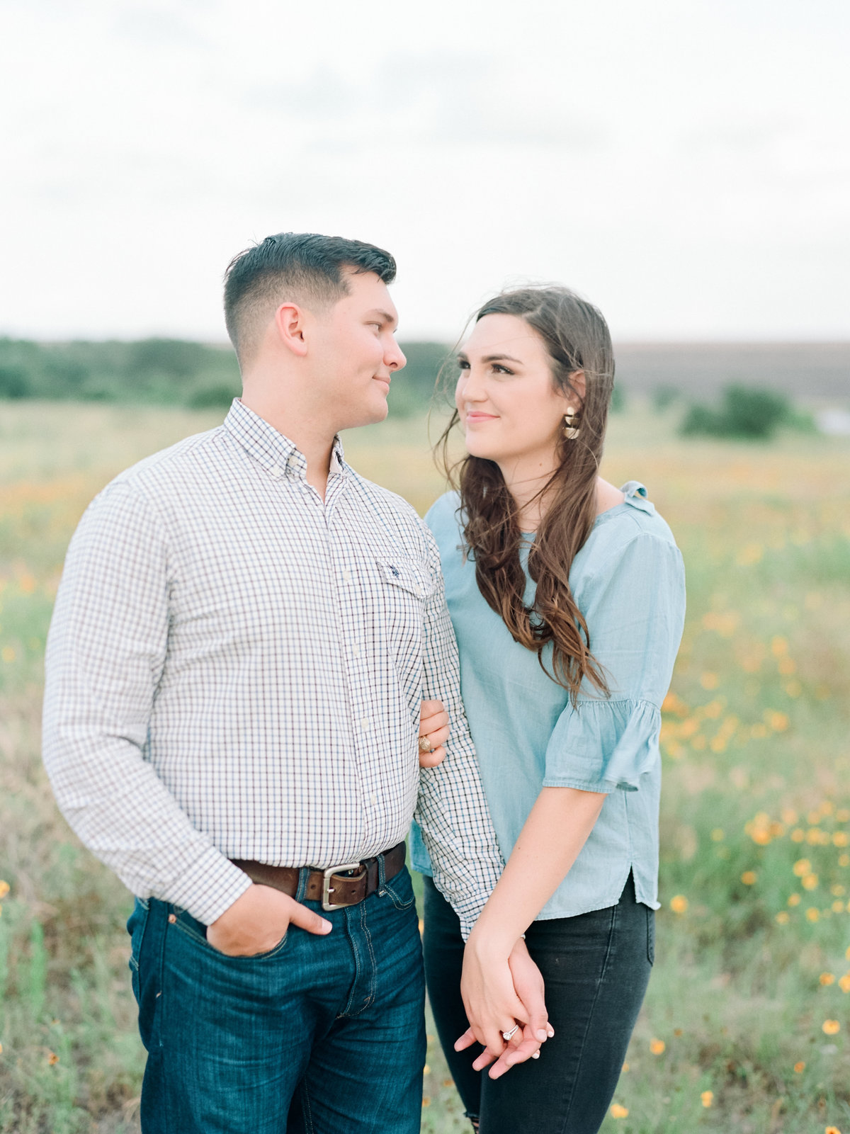 GALLERY_Engagements_Andrew+Emily-42