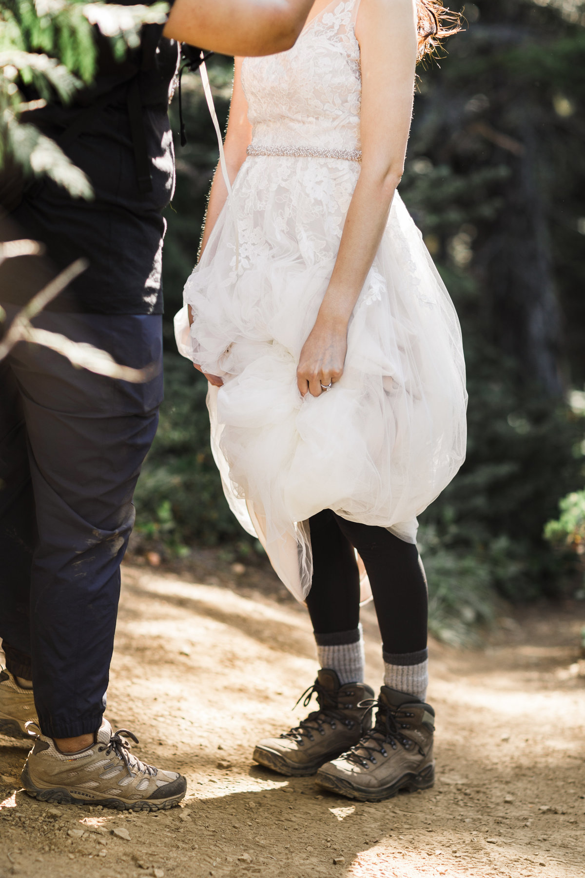 Adventure-Elopement-Photographer-Olympic-National-Park-22