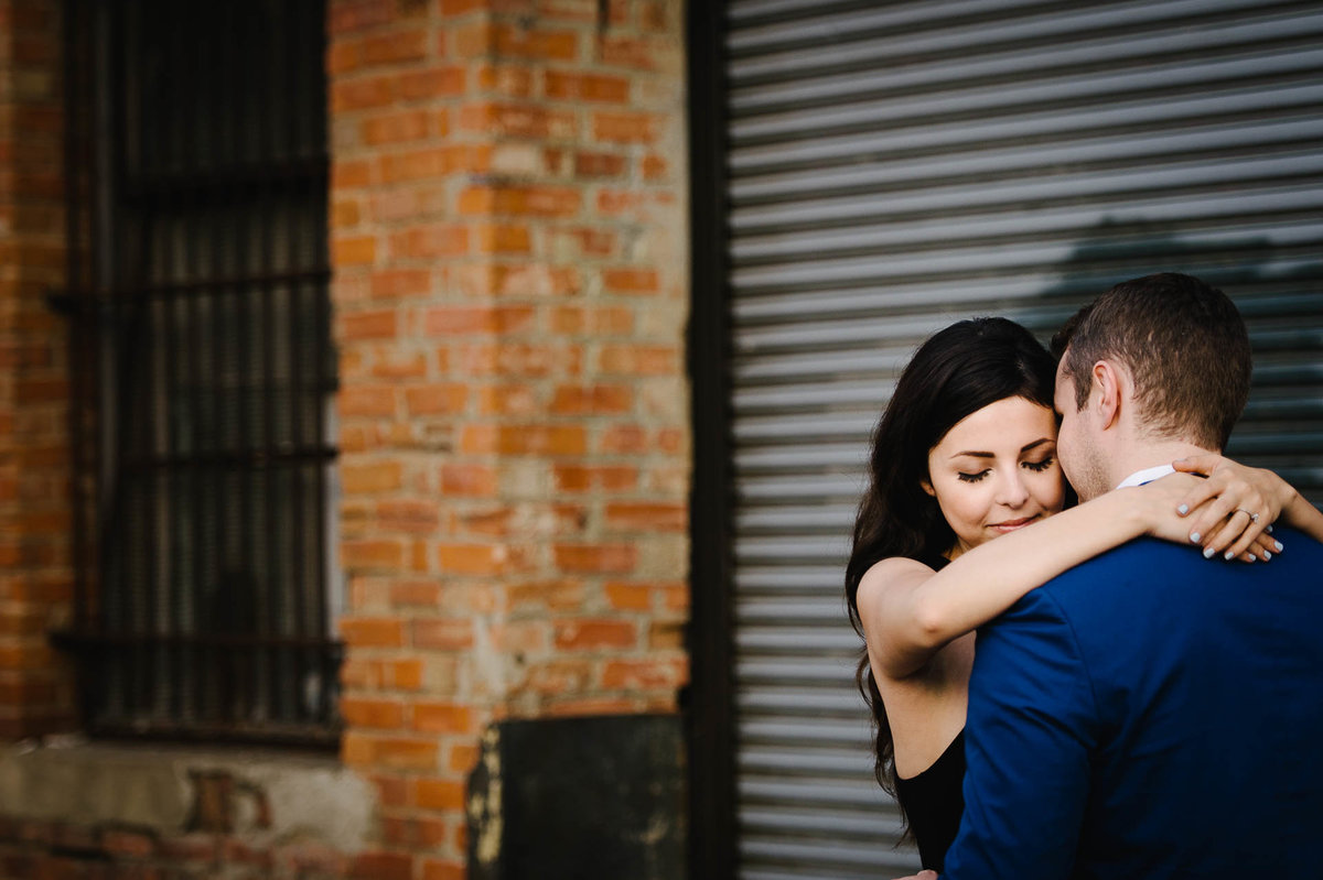 DALLAS-wedding-photography-stephane-lemaire_22