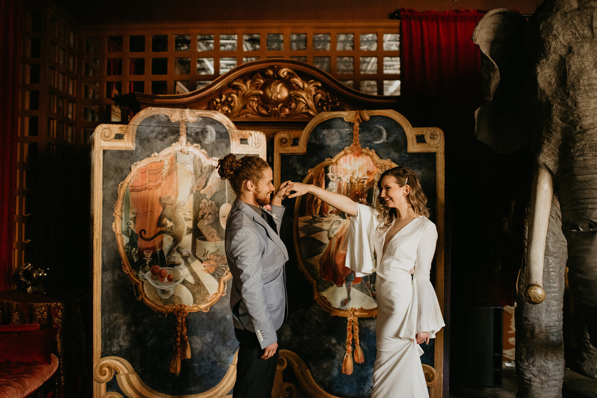 Britty + Beau - Elopement - The Ruins_ Seattle_ WA - Kamra Fuller Photography - Runaway With Me Elopement Collective-80