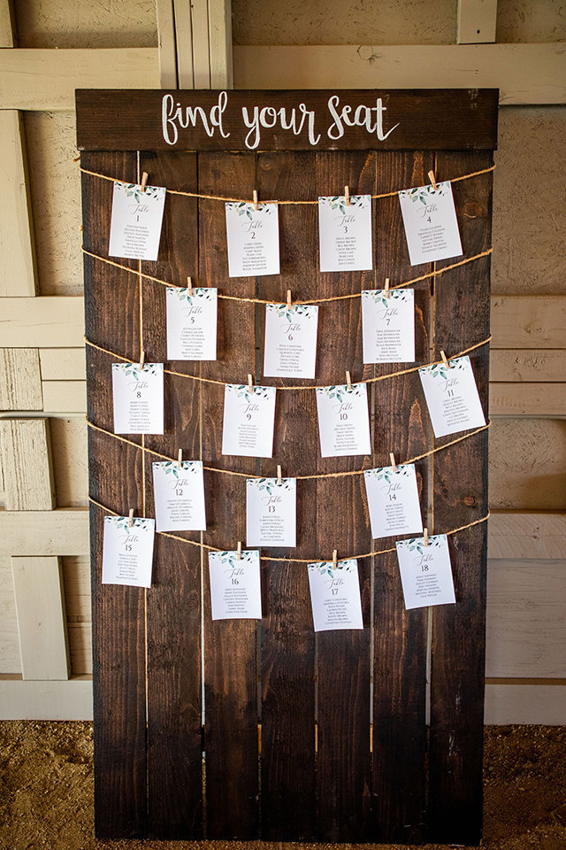 Strawberry-Creek-Ranch-Wedding-Ashley-McKenzie-Photography-Summer-love-on-the-ranch-Seating-chart