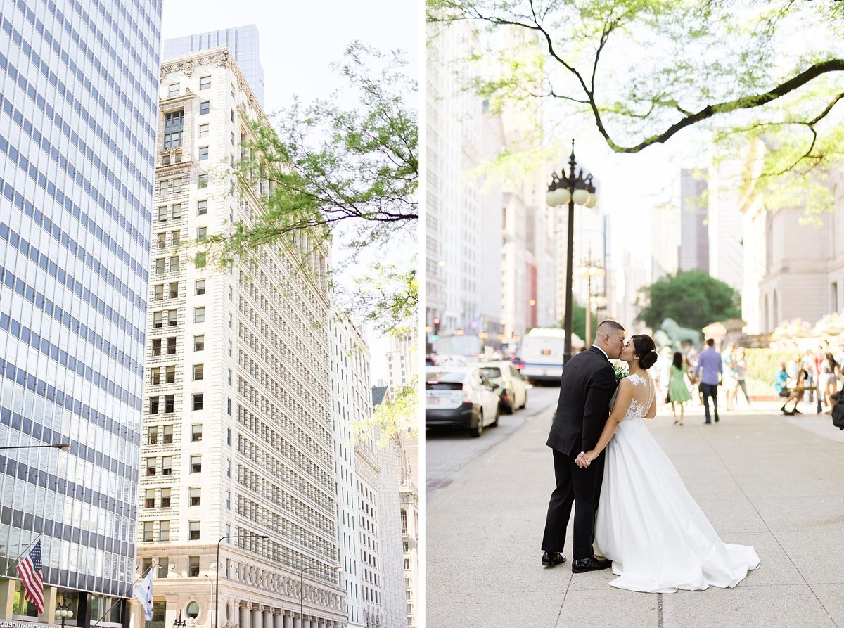 Jessica-Henry-Downtown-Chicago-Wedding-2018-Breanne-Rochelle-Photography62