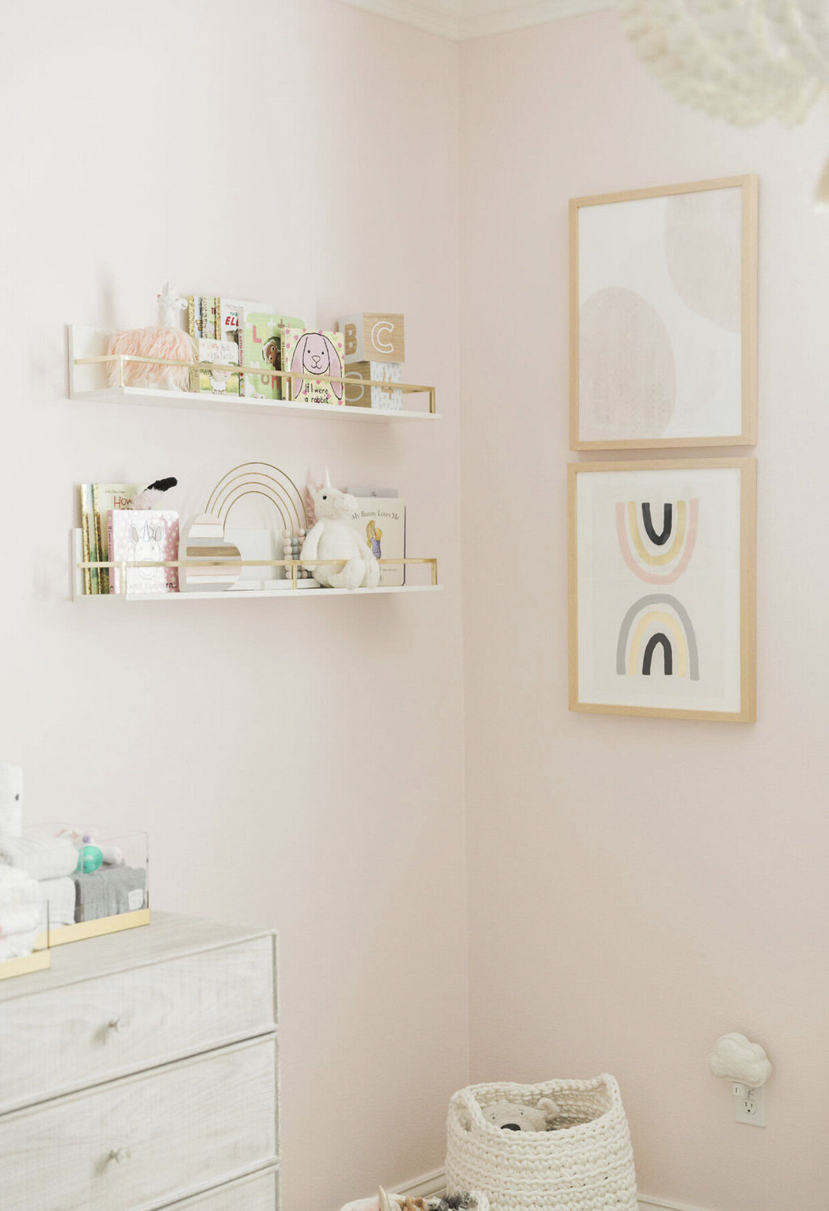 Rebecca-Rollins-Interiors-Sterling-Nursery_4
