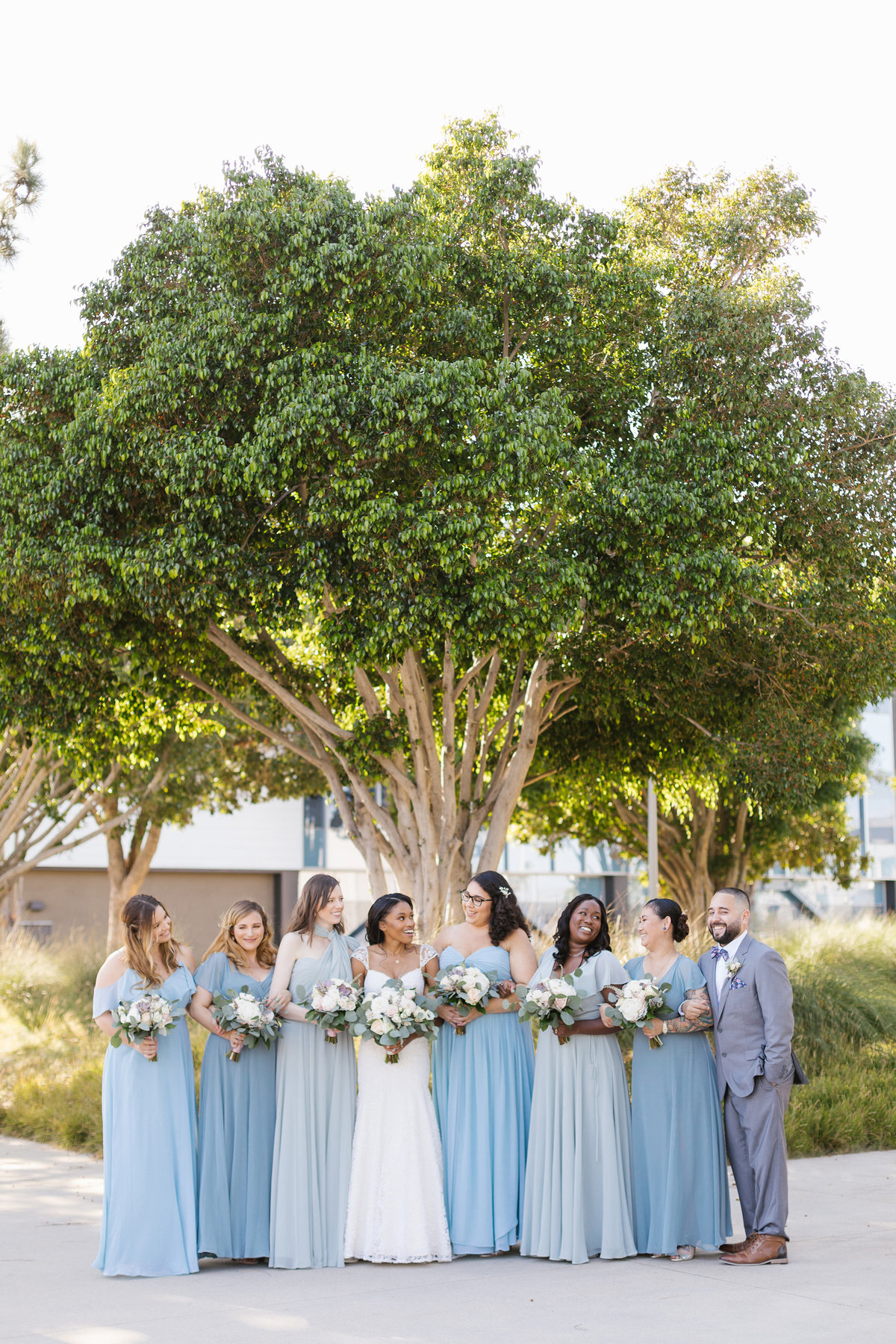 Soft-Blue-Pink-Santa-Monica-Wedding-6