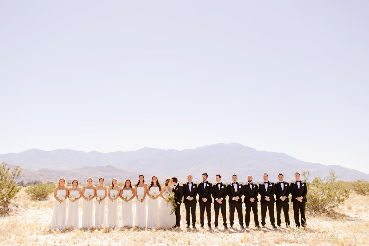 Palm_Springs_Wedding_011