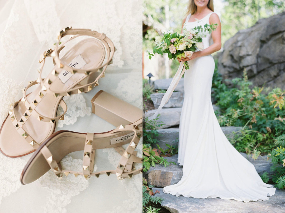 Luxury-Montana,Bride