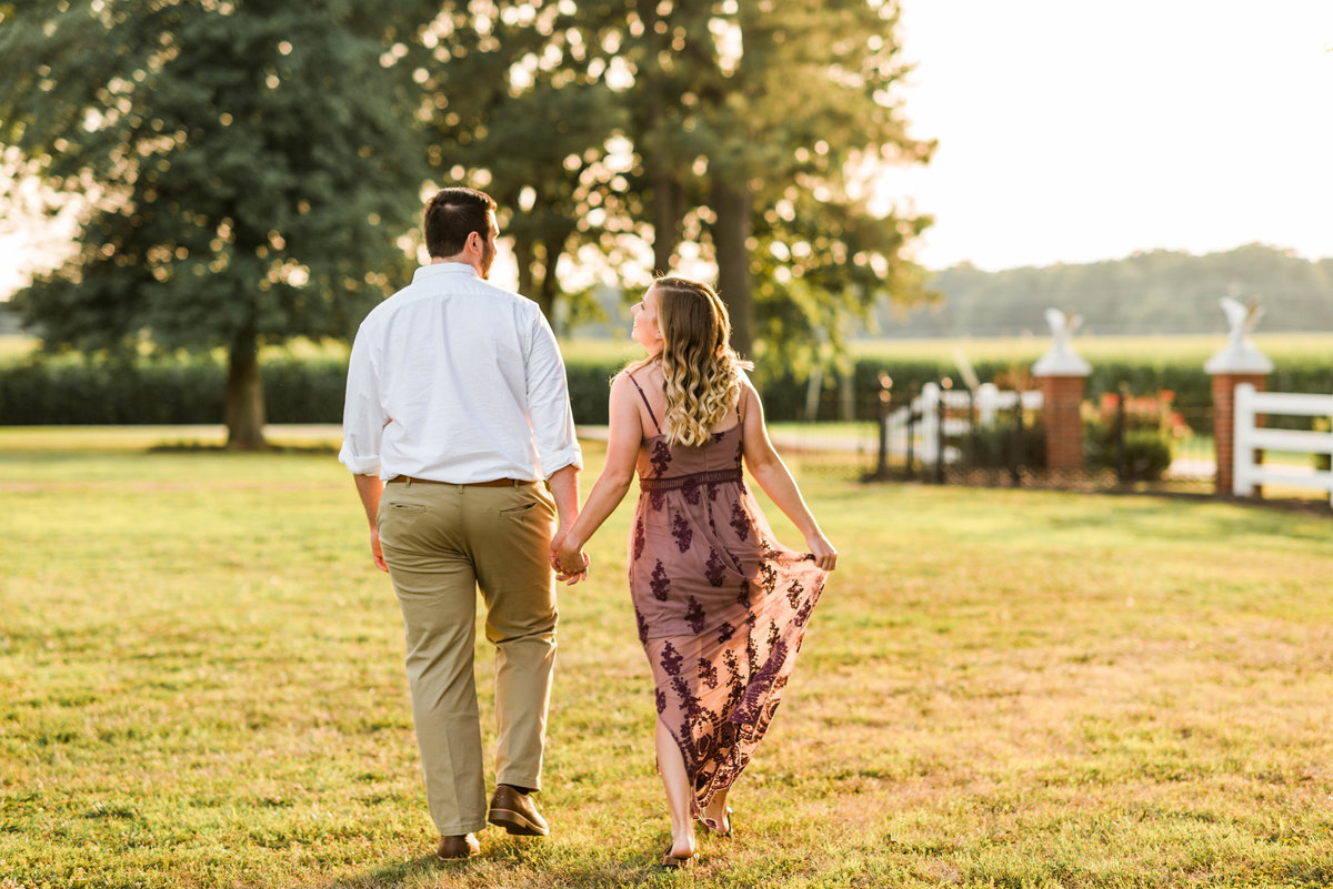 Summer_Andy_Engaged-4286