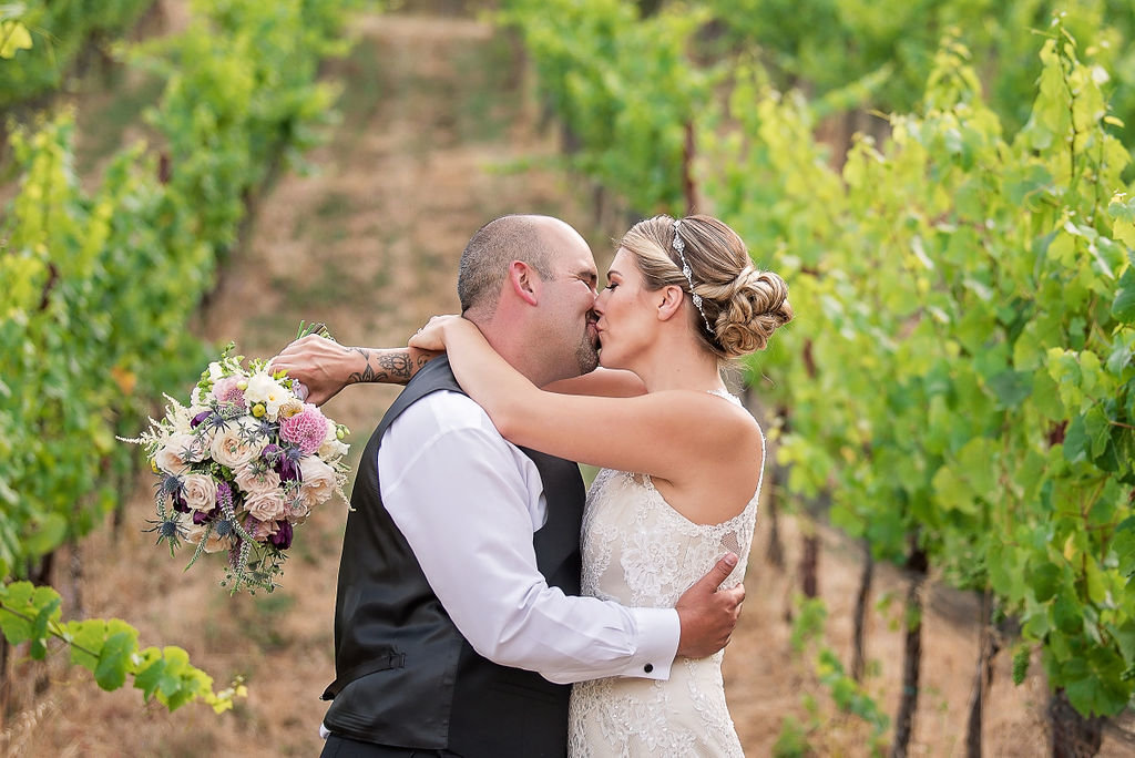 Redway-California-wedding-photographer-Parky's-PicsPhotography-Humboldt-County-Photographer-Rosina-Vineyards-wedding-31.jpg