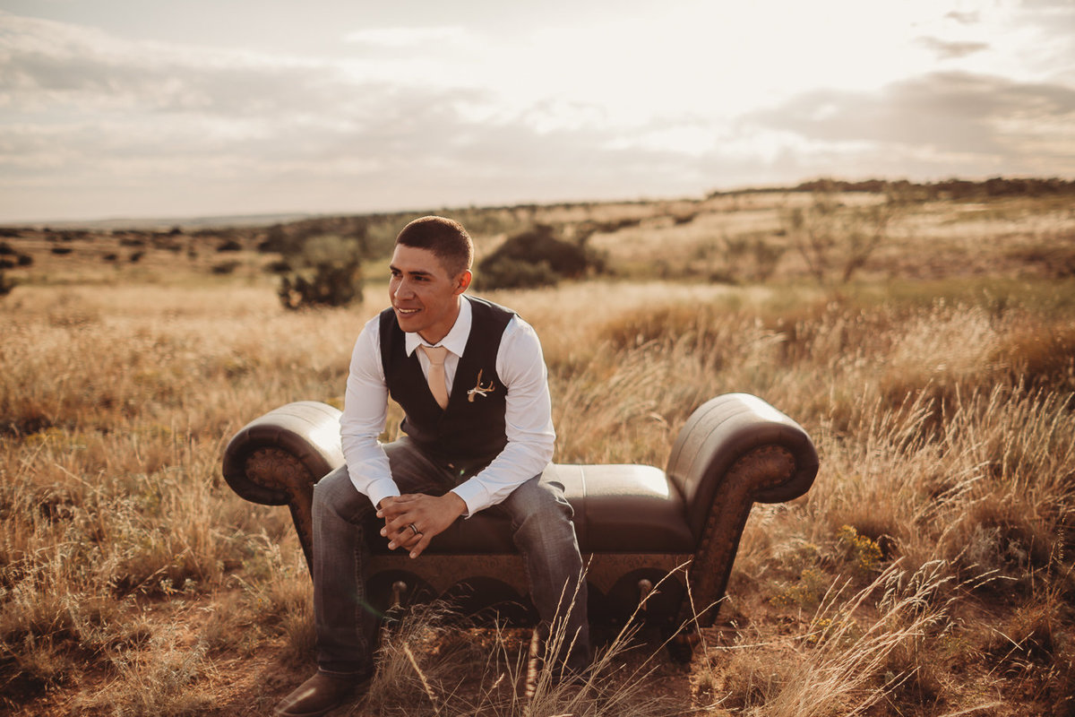 texas-ranch-wedding-native-roaming-212
