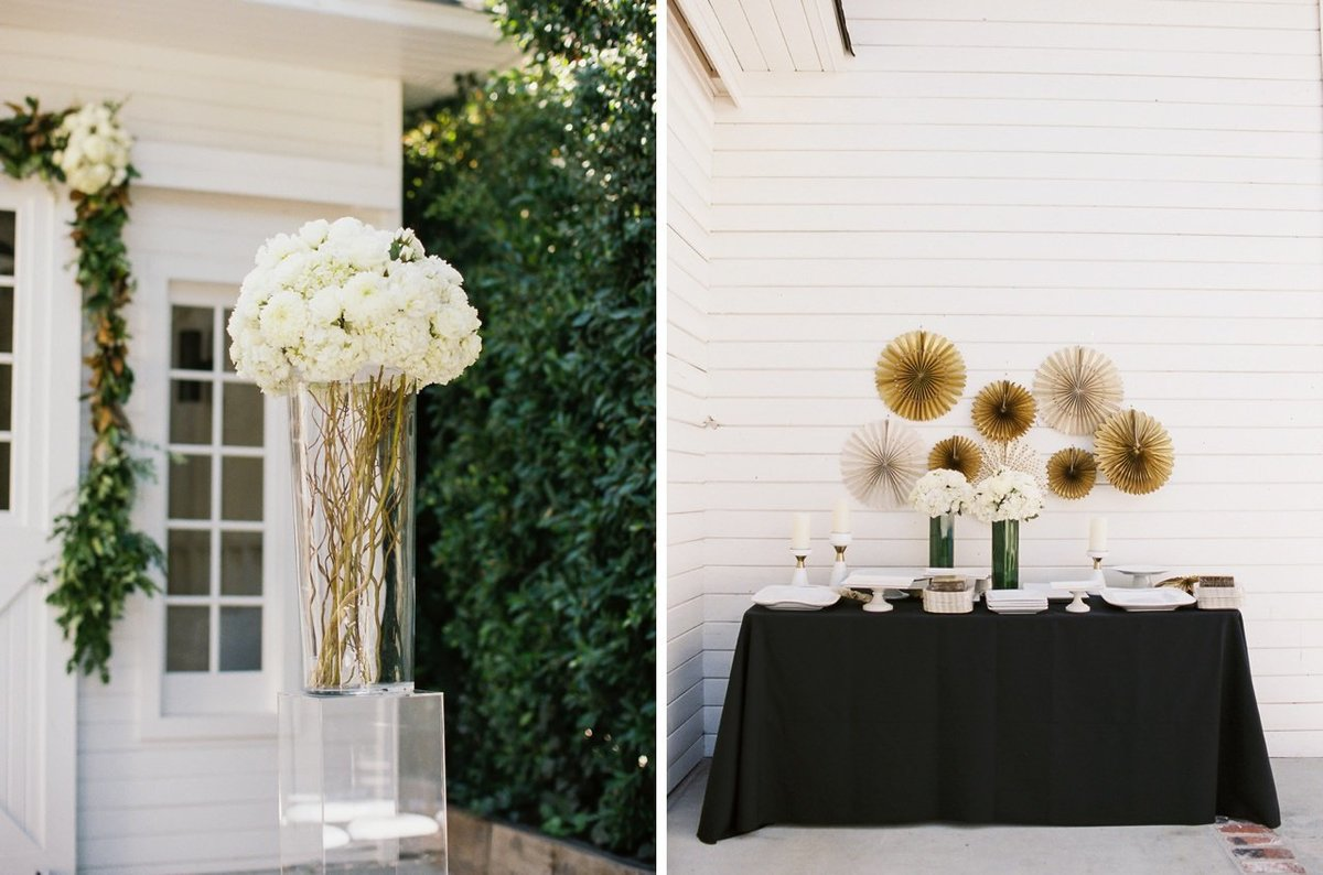 Lombardi_House_Wedding_White-44