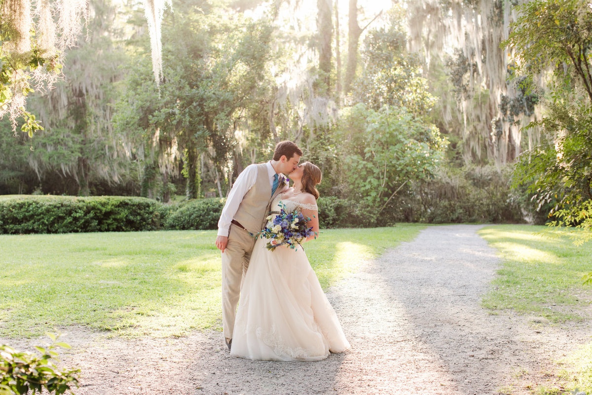 Meredith Ryncarz Photography Wedding Engagement Lifestyle Heirloom Legacy Photographer Georgia Alabama Destination Military36