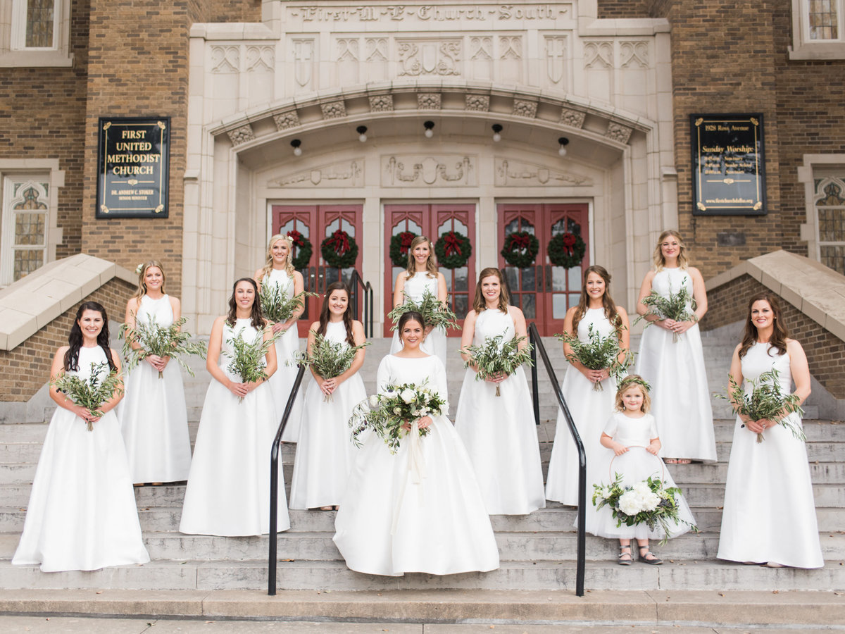 Courtney Hanson Photography - Festive Holiday Wedding in Dallas at Hickory Street Annex-0016