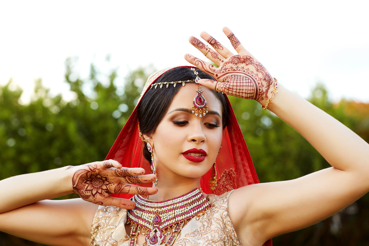 puerto-rico-indian-weddings-121