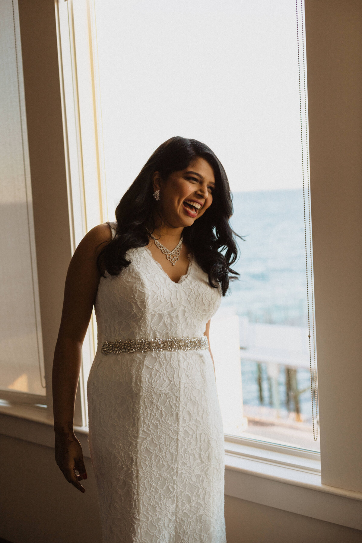 CarolinethePhotographer-Juhi&Alain-GettingReady-106